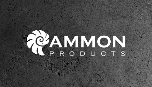 Ammon Products Announces Launch of New Website